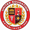 Unitek Education