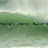 _DSC6121.thumb.jpg