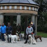 On Tour in Bad Alexandersbad: 22. September 2015 - Alexandersbad%2B%25288%2529.jpg