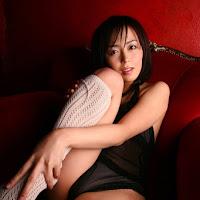 [DGC] 2008.05 - No.577 - Emi Ito (伊藤えみ) 027.jpg