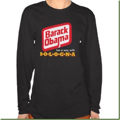 barack_obama_bologna_t_shirt-r7fa31833c5f745f996d1fe8ac293294c_8naxx_324
