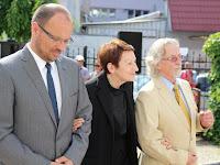 08 Štefan Gregor, Anna Balleková és Hunčík Péter.JPG