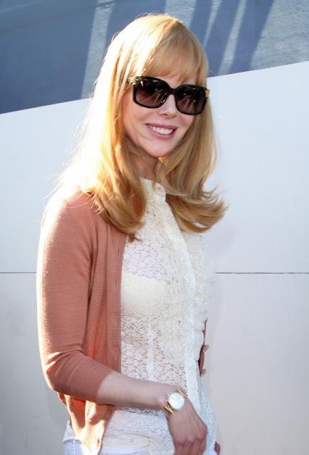 Nicole_Kidman_sunglasses