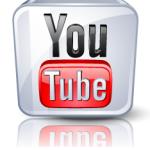 Youtube trasmitira la copa america 2011