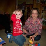 Christmas 2014 - 116_6667.JPG