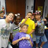 2012 JA Fair at Laurel Oak Elementary - P1010546.JPG