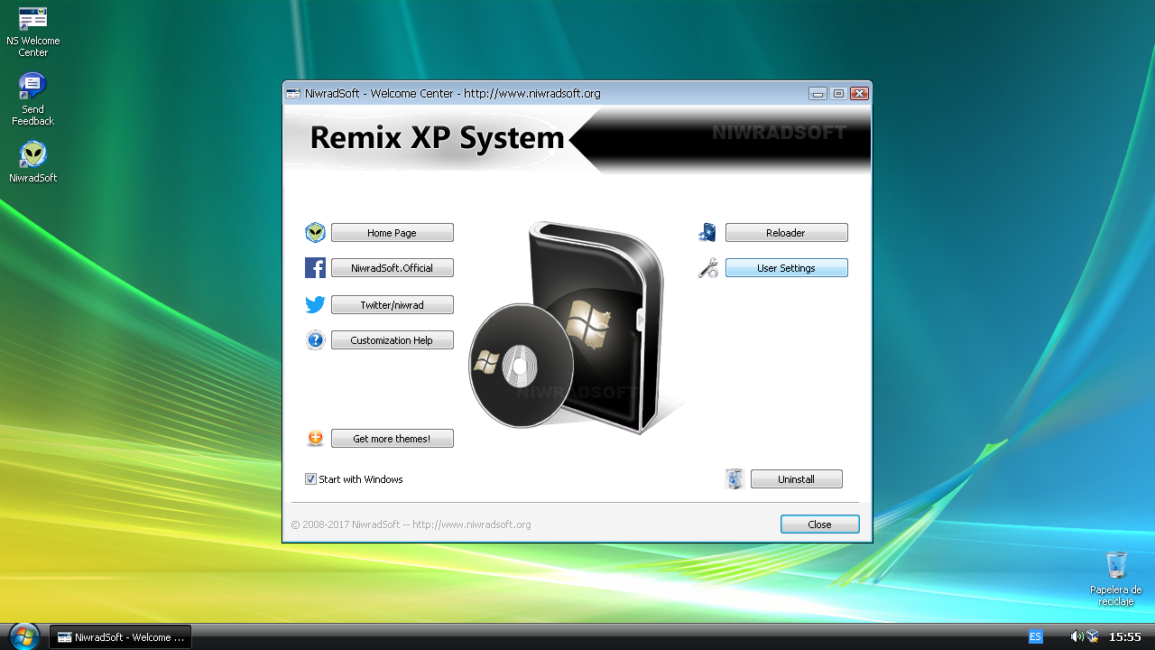 [VirtualBox_Windows-XP_18_09_2017_15_%5B2%5D]