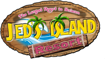 Jed S Island Resort Room Rates