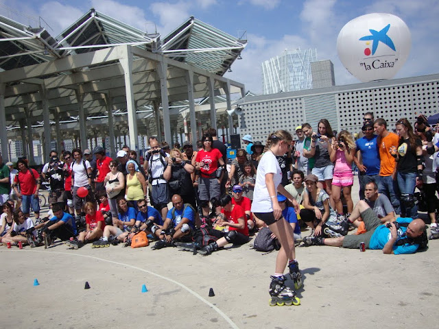 Festa bici i patins 2011 - DSC01979.JPG