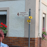 On Tour in Goldkronach: 11. August 2015 - Goldkronach%2B11.08%2B%252845%2529.JPG