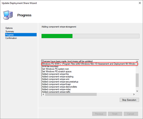 "OS|DC: Windows 10: Upgrade your practices – part 3 ""Always"