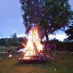 De Pinte 2012-3 - P1010602.JPG