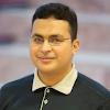 Mostafa Mosa
