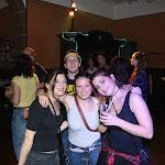 90er Jahre Party - Photo 114