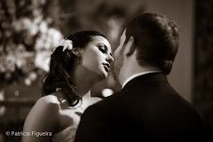 Foto 1482pb. Marcadores: 24/09/2011, Casamento Nina e Guga, Rio de Janeiro
