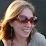 Mary O'Keefe Bradley's profile photo