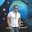 Luis Chávez's profile photo