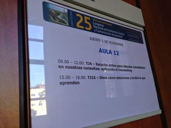 25ºCongreso Comunicación y Salud - B1v3jdYIgAA16zS.jpg