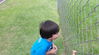 8.7.15 Outdoor Play Gary Gecko Hunting 2.jpg