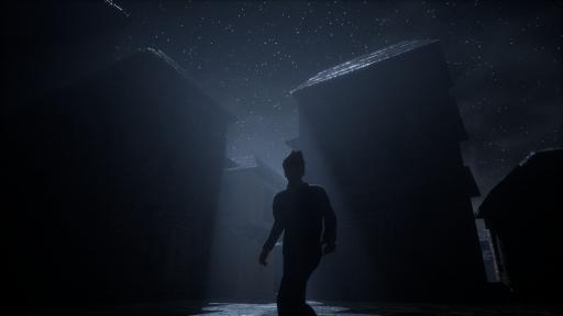 Urban Legends - Survival 1.7 screenshots 6