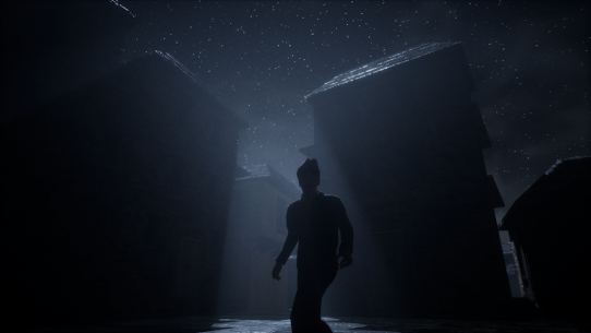 Urban Legends – Survival  Apk Download For Android 6