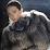 Koslows Furs's profile photo