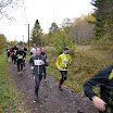XC-race 2012 - xcrace2012-052.jpg