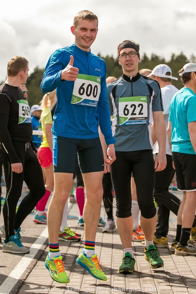 2014.05.11 SEB 32. Tartu Jooksumaraton - AS20140511KTM_063S.JPG