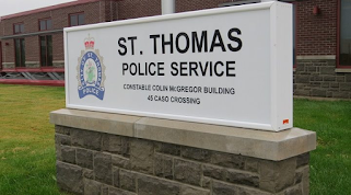 Woman, security guard assaulted at St. Thomas shelter