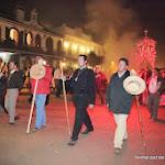 SantoRosario2009_078.jpg