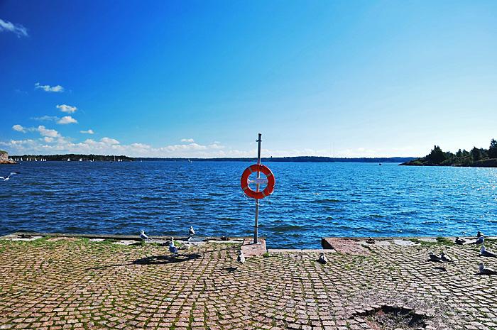 Suomenlinna16.JPG