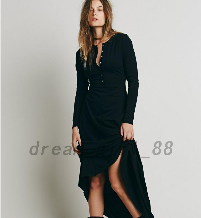 Find great deals on eBay for long cotton t shirt dress. Shop with confidence.