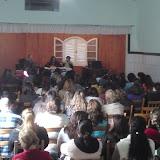 Assembleias Setoriais da Educação (11/08/11)