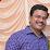 Santoshkumar Shetti's profile photo