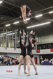 Han Balk Fantastic Gymnastics 2015-4888.jpg