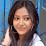 Sonam Desmukh's profile photo