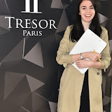 OIC - ENTSIMAGES.COM -  at the Tresor Paris - 'Serenity Nights' evening in London  5th May 2016 Photo Mobis Photos/OIC 0203 174 1069