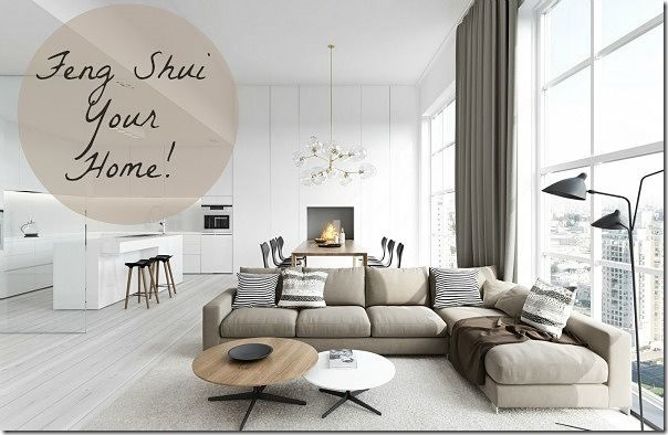 feng-shui-your-home_opt_thumb1