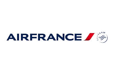 Air France - Sky Team