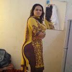 Neha Bhabi