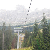 Latemarumrundung Südtiroler Sporthilfe 25.07.15-8209.jpg