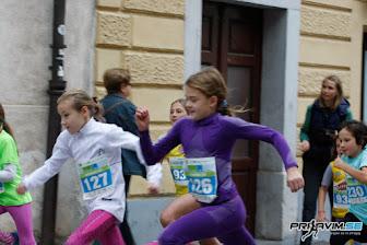 Veronikin_tek2015-6541.jpg