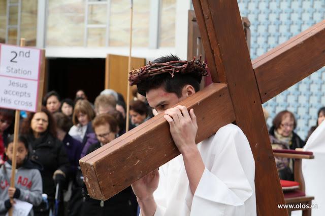 Via Crucis 2016 - IMG_9310.JPG