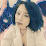 Vanity Blue's profile photo