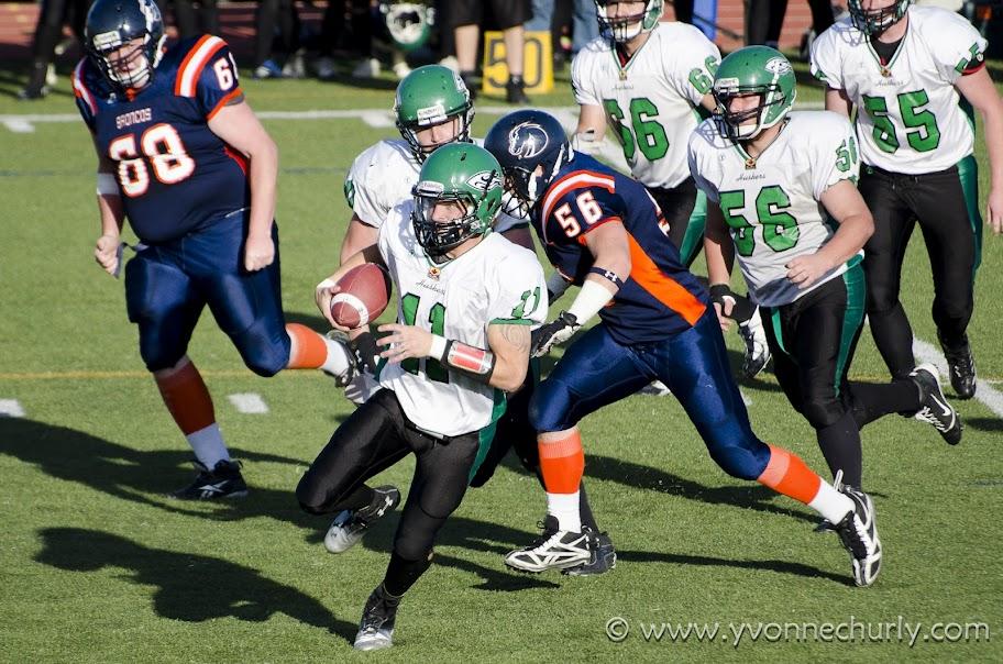 2012 Huskers at Broncos - _DSC7059-1.JPG