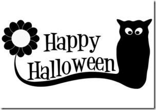 halloween colorear (1)
