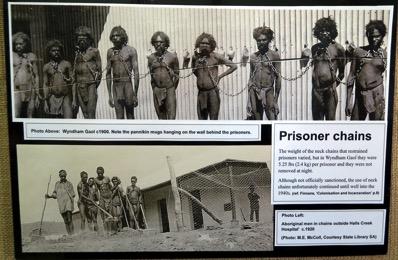 Prisoners 1900