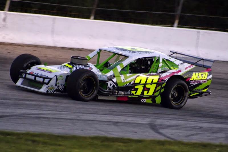 Sauble Speedway - _MG_0522.JPG