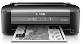 Epson WorkForce WF-M1030 driver download for mac os x linux windows