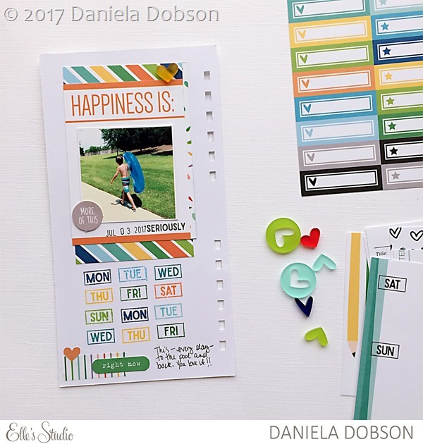 EllesStudio-DanielaDobson-Happiness-01